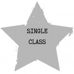 Single Class
