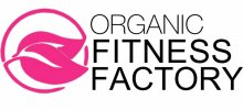 Organic Fitness Factory
