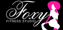 Foxy Fit Camp!
