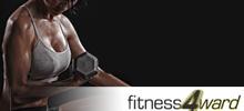 Fitness4ward