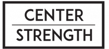 Center Strength