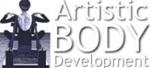Artistic Body Development