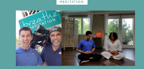 Meditation Studio in Fort Lauderdale, FL