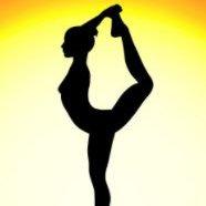 Yoga 12 Sessions