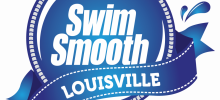Swim Smooth Louisville