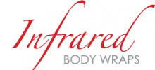 Infrared Body Wraps
