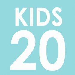 Kids 20 Classes