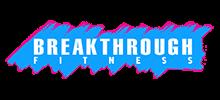Breakthrough Fitness Oakwood