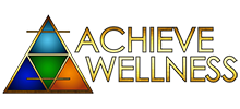Achieve Wellness