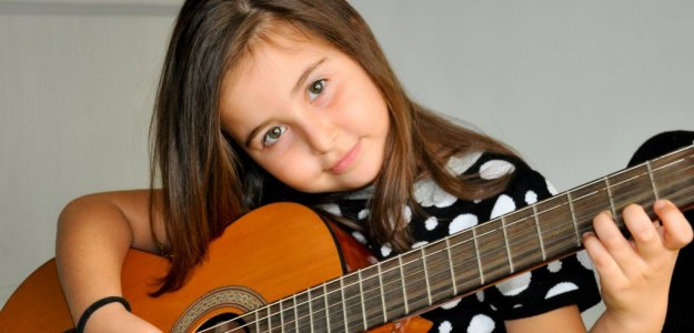 Music School in Richmond Hill, ON