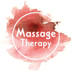 Massage (60 Minutes)
