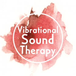 Vibrational Sound Therapy (60 Minutes)