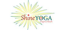 Shine Yoga Va Beach