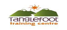 Tanglefoot Training Centre