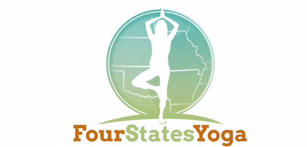 Yoga Studio in Joplin, MO