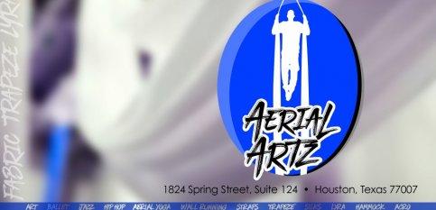 The Artz (Houston)