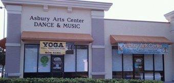 Dance Studio in Green Cove Springs, FL