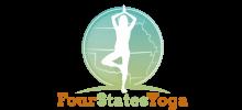 4 States Yoga