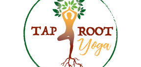 Yoga Studio in Chardon, OH