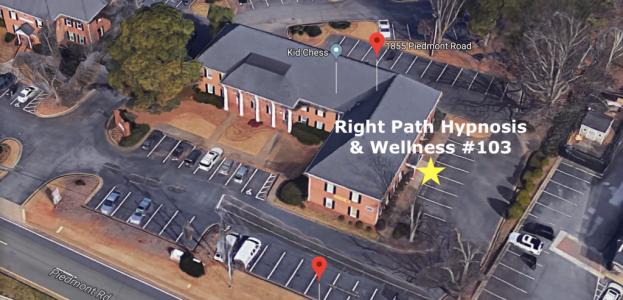 Wellness Center in Marietta, GA