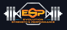 Evolution Strength & Performance, LLC