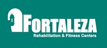 Fortaleza Rehab & Fitness Center