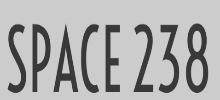 Space 238