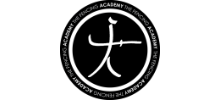 The Fencing Academy