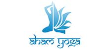 Aham Yoga