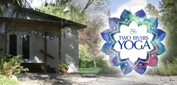 Yoga Studio in Carnation, WA