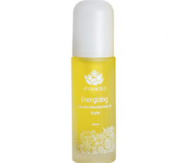 Energizing Boy Oil, 30ml