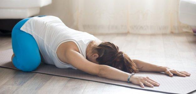 Yoga Studio in NORTH TURRAMURRA,
