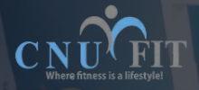 CNU Fit LLC - Dover