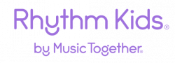 Shine Out & About :: Rhythm Kids Level Two - K - 2nd grades at Anchorage Independent Schools