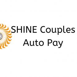 Couples Auto Pay
