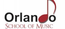 Orlando School of Music