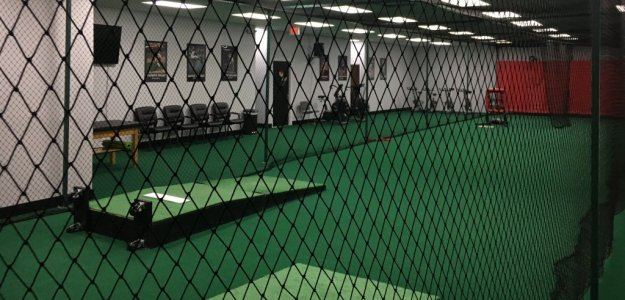 Training Center in Madison Heights, MI