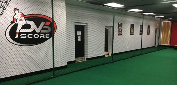 Martial Arts School in Madison Heights, MI