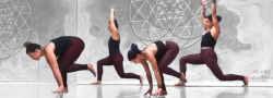 FunKtional Flow: Advanced Sequencing Techniques for Intelligent Practitioners