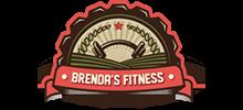 Brenda's Fitness