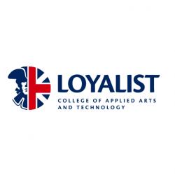 Loyalist College Bootcamp; 3 classes per week