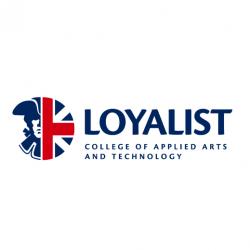 Loyalist College Bootcamp; 2 classes per week