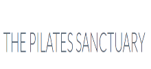 The Pilates Sanctuary
