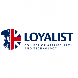 Loyalist College Bootcamp; 1 class per week