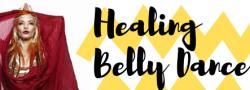 Healing Belly Dance