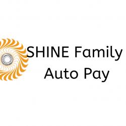 FAMILY Auto Pay