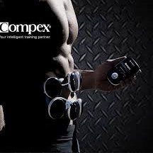 Compex 30minutes