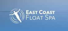 East Coast Float Spa Princeton