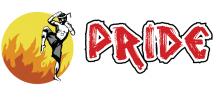 Pride Muay Thai