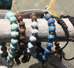 Simbi Bracelet